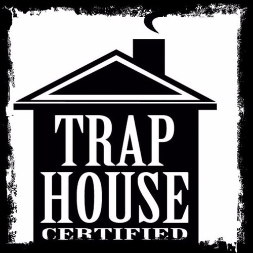 Trap House Certified's avatar
