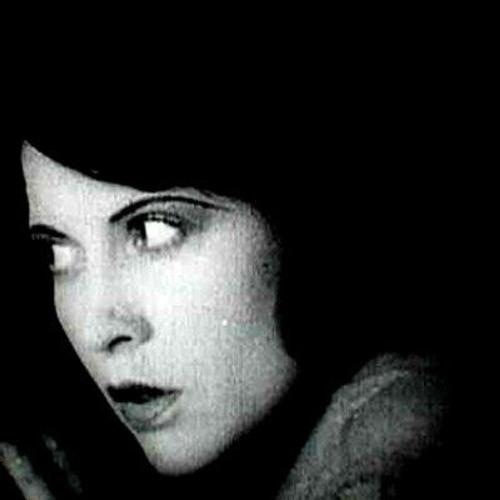 Cinema du Lyon's avatar