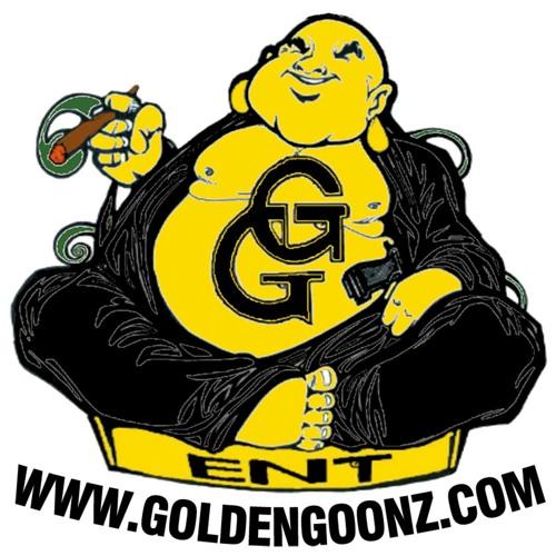 GoldenGoonz's avatar