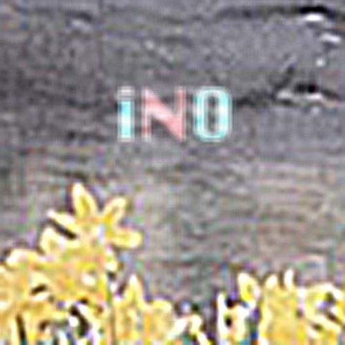 iNO's avatar