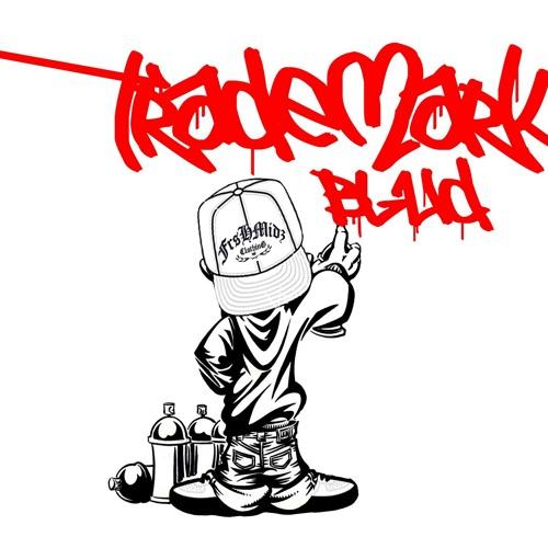 Trademark Blud Radio's avatar