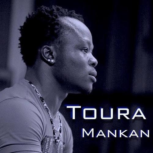 Toura Mankan's avatar