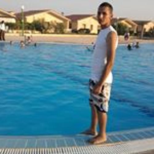 Ibraheem Ramadan's avatar
