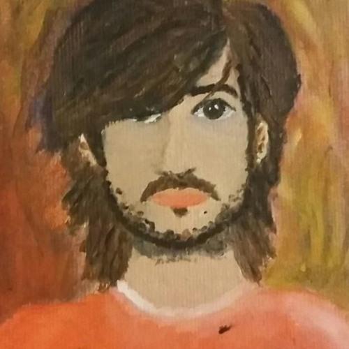 rafaeldesanzio's avatar