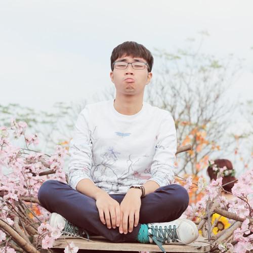 Quang Lê's avatar