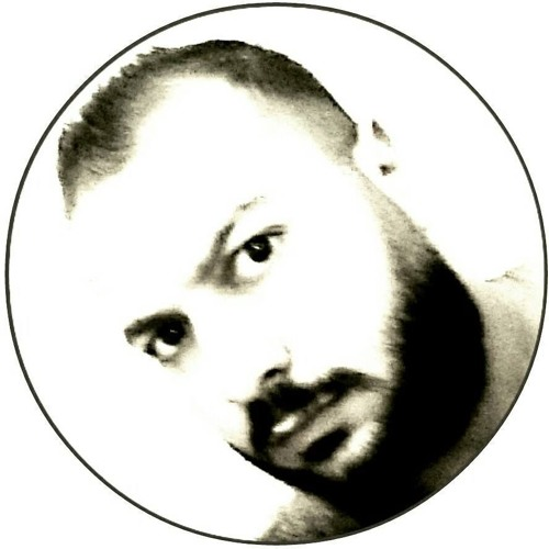 Omar El-Mokhtar's avatar