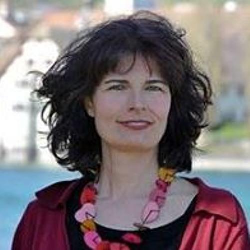 Béatrice Gründler, www.ein-klang.com's avatar