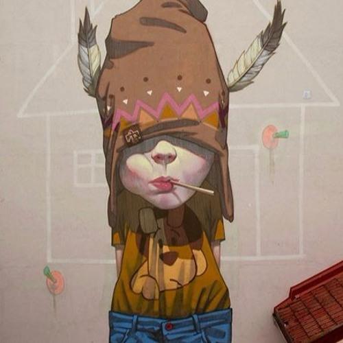 LittleJo's avatar