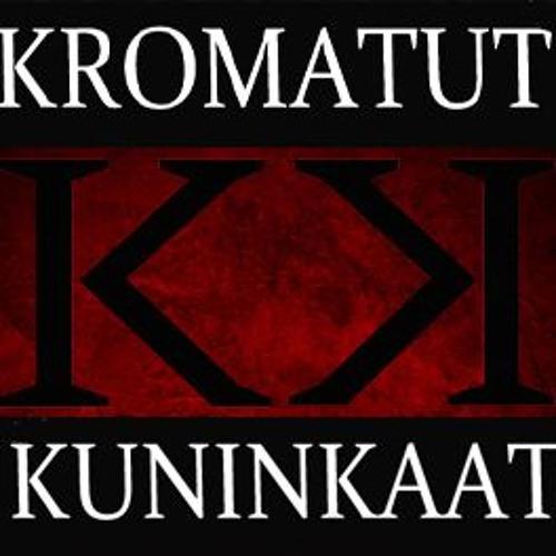 Kromatut Kuninkaat's avatar