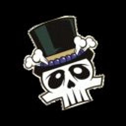 Voodoo Blue's avatar