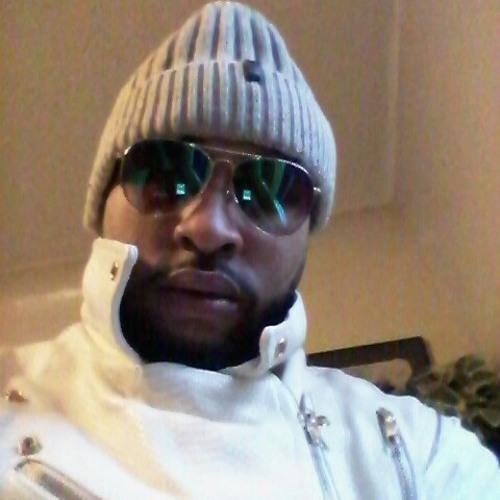 Torrey Carter / T Exclusive's avatar