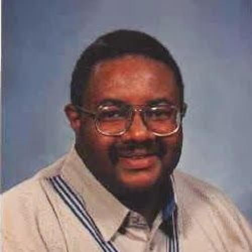 Willie Ellebie's avatar