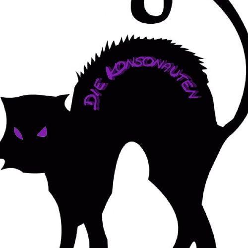 Die Konsonauten's avatar