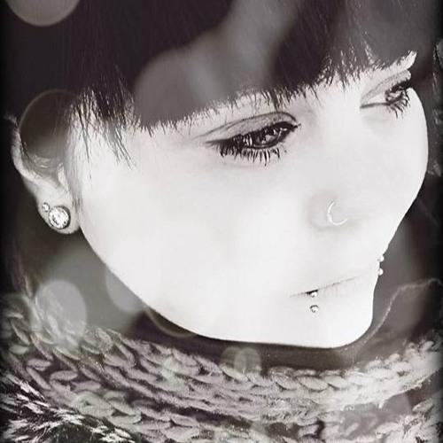 Michelle Rolf's avatar