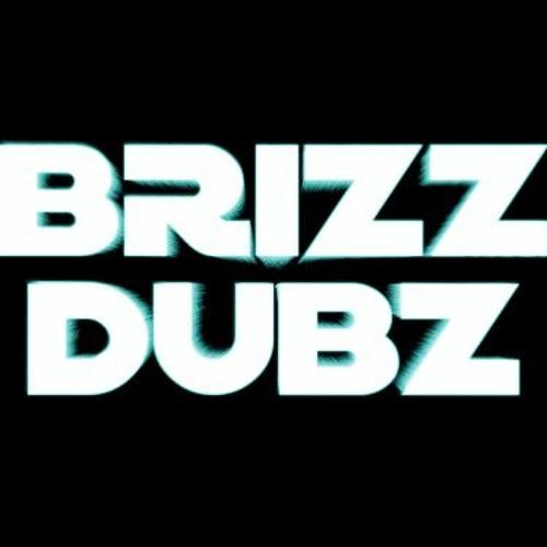BRIZZDUBZ's avatar