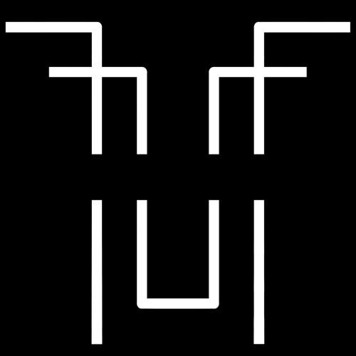 Nocturne (The Vault)'s avatar