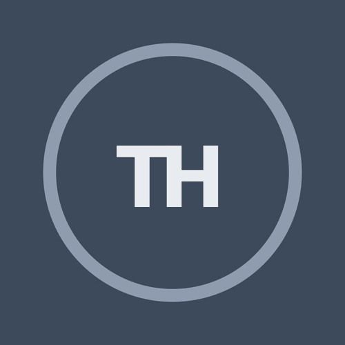 Thomas Flenghi's avatar