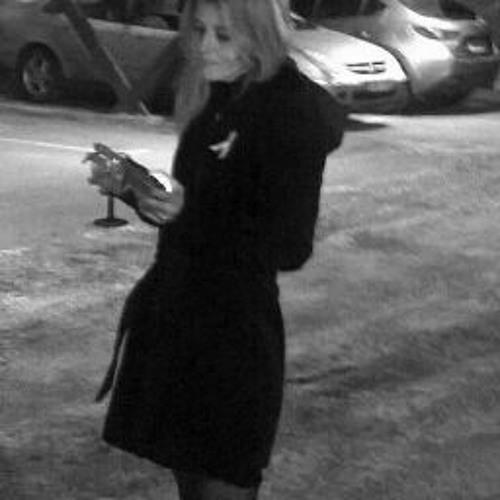 Lindha Wahlgren's avatar