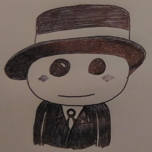 Isaac Boy [FR]'s avatar