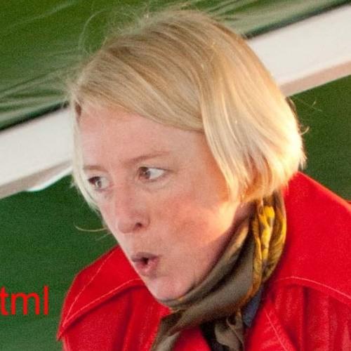 Jane Pitt's avatar