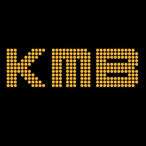 KMB OFFICIAL's avatar