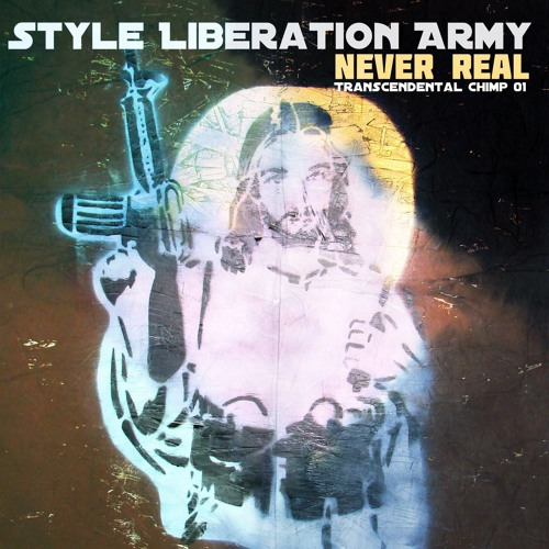 Style Liberation Army's avatar