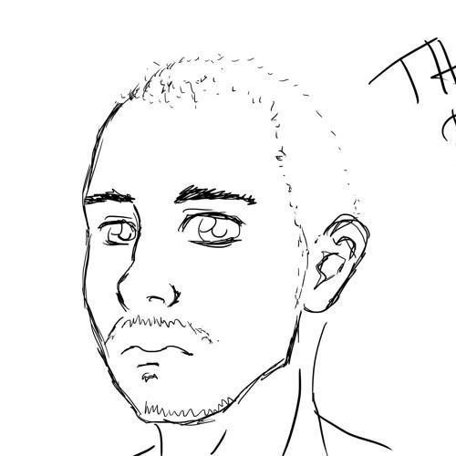 andreafunaro's avatar