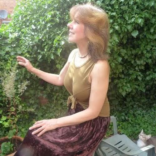 Kathy Ratcliffe's avatar