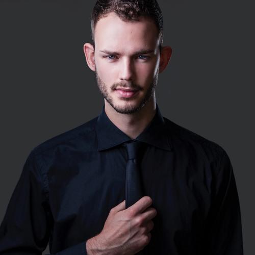 Florens Eykemans's avatar