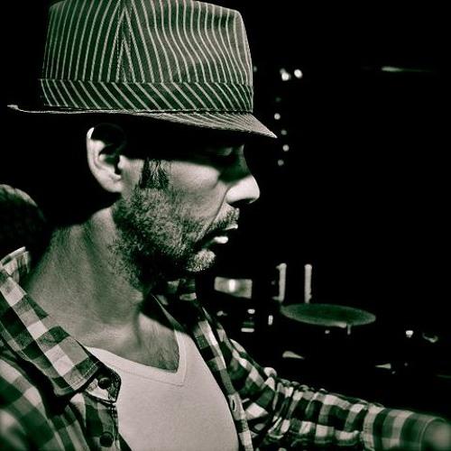 Paolo di Mezzano's avatar