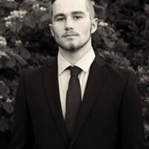 Brad Hollis's avatar
