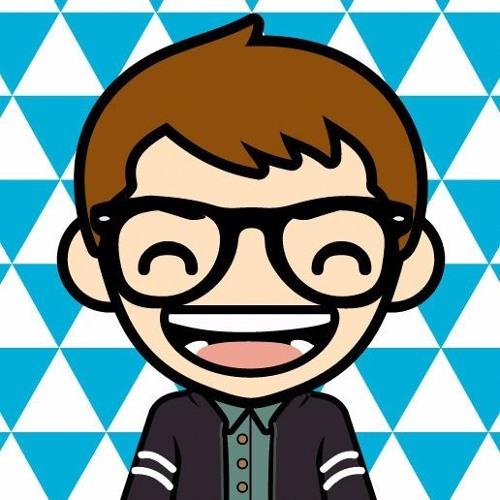 Xavi Gaga's avatar