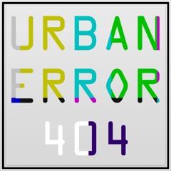 ATTACHMENT ISSUES, PARENTS, ADAPT OR DIE | Urban Error Podcast