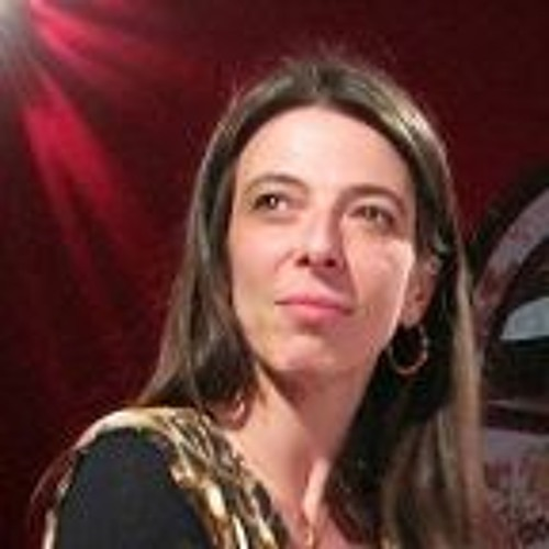 Anne-Catherine SABAS, psy's avatar