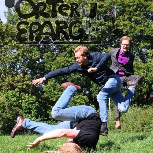 OrterEparg's avatar