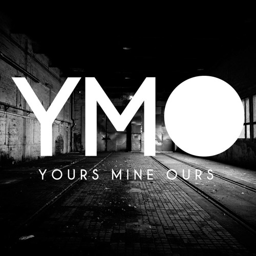YMO-YoursMineOurs's avatar