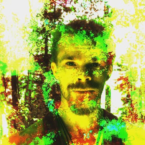 crypto's avatar