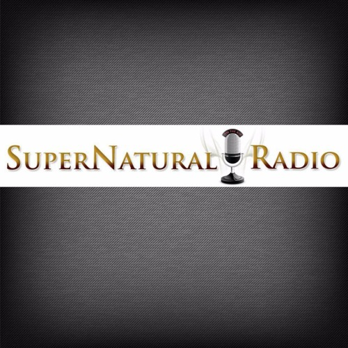Supernatural_Radio's avatar