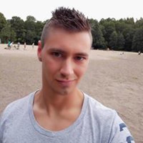Jyrki Lassila's avatar