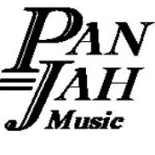 Panjah Music's avatar