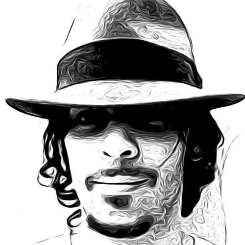The Davey Crockett's avatar