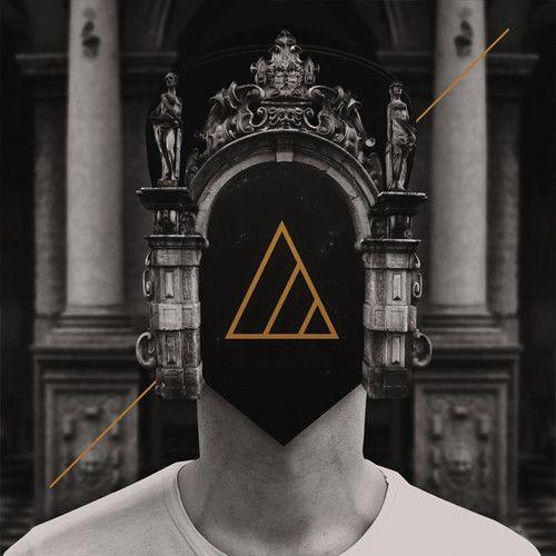Klangfarbe Antifeind's avatar