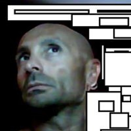 Domy Trezza's avatar