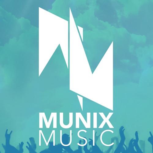 Munix Music's avatar