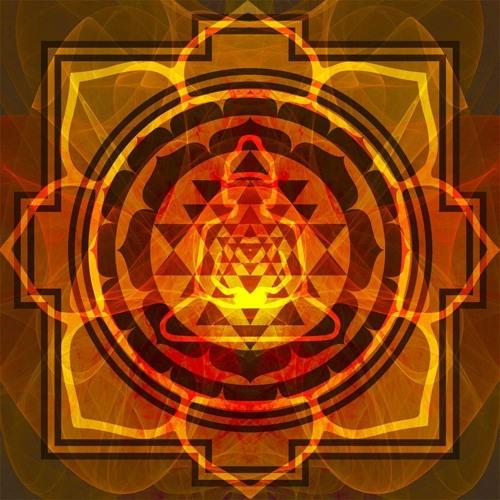 abh0m's avatar