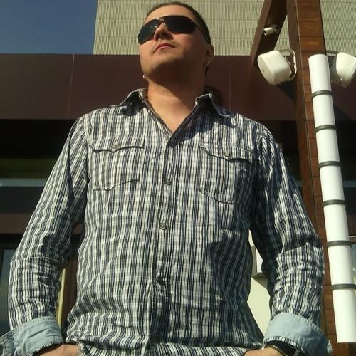 NIR300's avatar