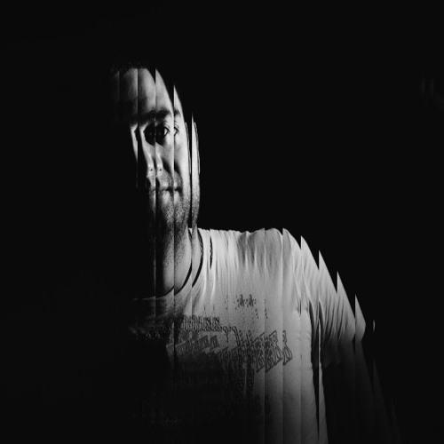 Gabriel Slick's avatar