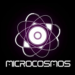 Microcosmos ChillOut