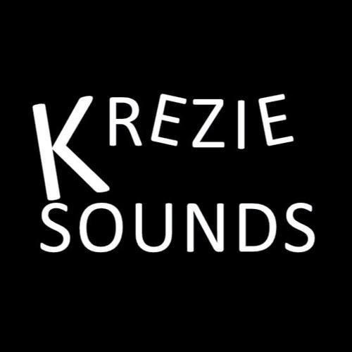 Krezie Sounds's avatar