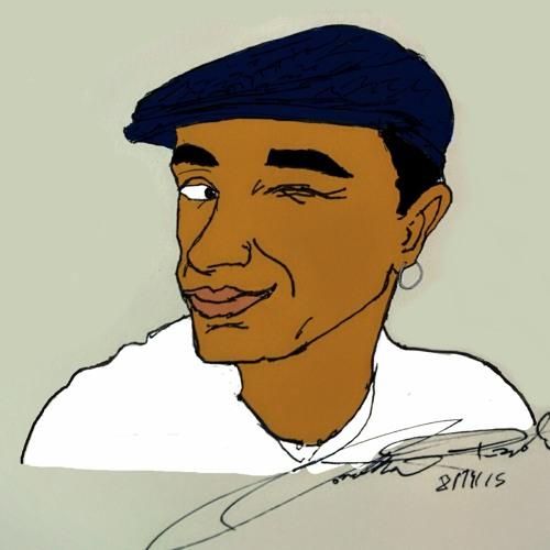 I.H.M.C.'s avatar